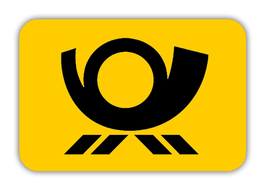 Icon Deutsche Post