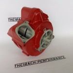 G40 G-Lader in rot