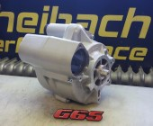 G65 G-Lader Theibach Magnesium F. S.