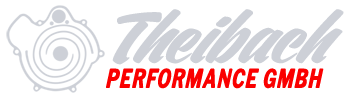 Theibach-Performance GmbH